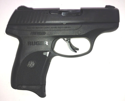 Ruger LC9s Pro - NEW