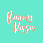 Load image into Gallery viewer, Bunny Kisses Quote Add On - Multiple Options