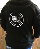 Chill Zip Hoodies