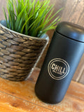 CHILL X FELLOW Mug
