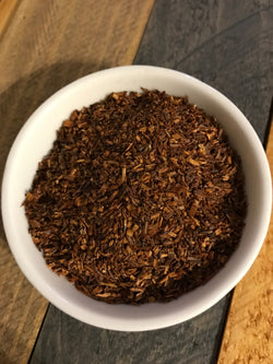 Organic Rooibos Herbal