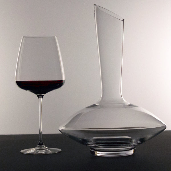 Vinea Decanter for Red Wine
