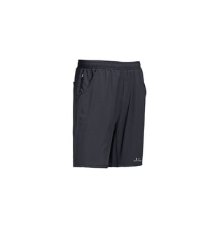 Mens Tactical Shorts Black