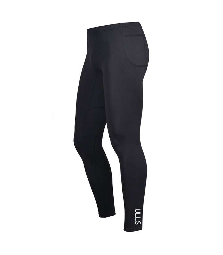 Men's Running Tights