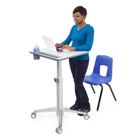 Learnfit Mobile Student Desk