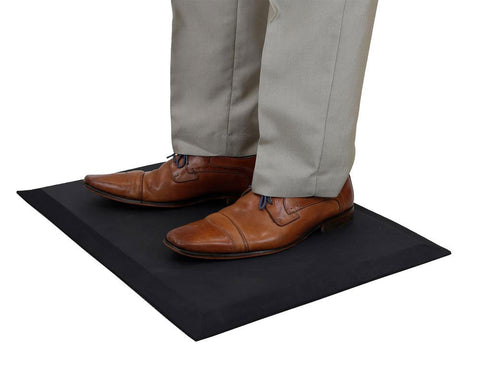 Neo-Flex Ergonomic Floor Mat