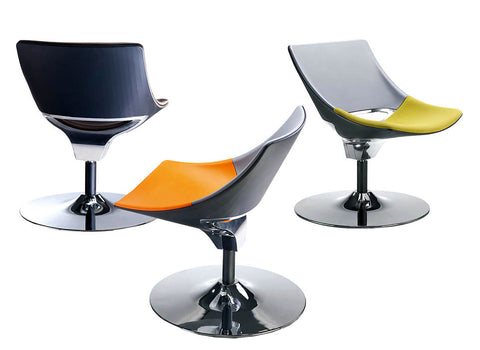 Turini Lounge Chair