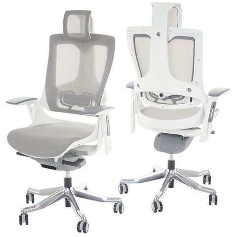 Wau2 High Performance Chair Office Amp Others