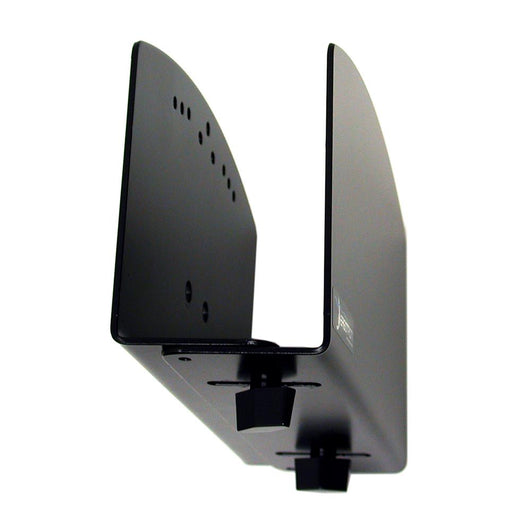 CPU Mounts & Holders by Ergotron - Office & Others