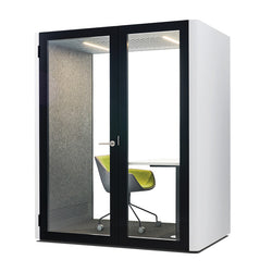 ExstoPod™ E-Pod - Office & Others