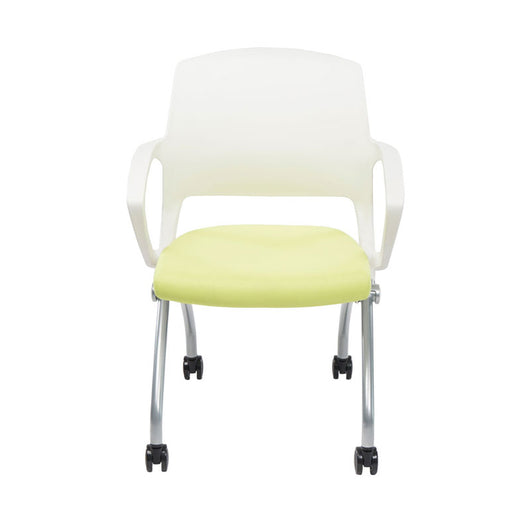 E4 Foldable Training Chair - Office & Others