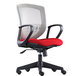 Esie Comfortable Staff Chair - Office & Others