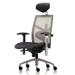 Exact Modern Task Chair - Office & Others