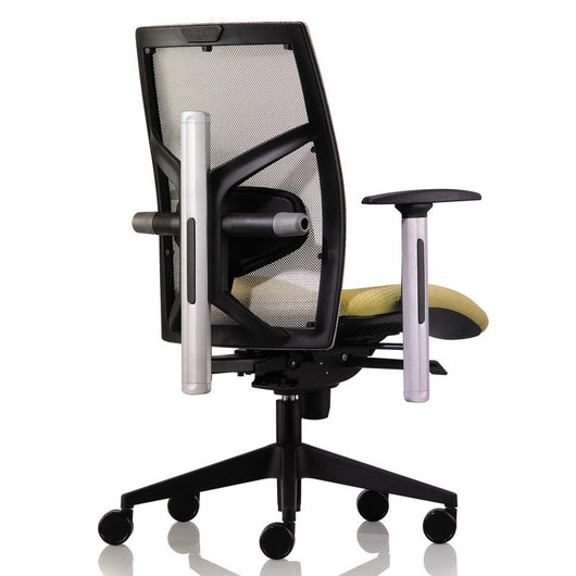 ... Exact Modern Task Chair   Office U0026 Others ...