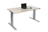 Aluforce Pro 140 Sit & Stand Desk - Office & Others