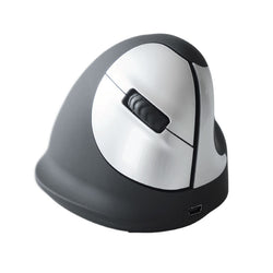R-Go Tools Ergonomic Healthy Mouse - Office & Others