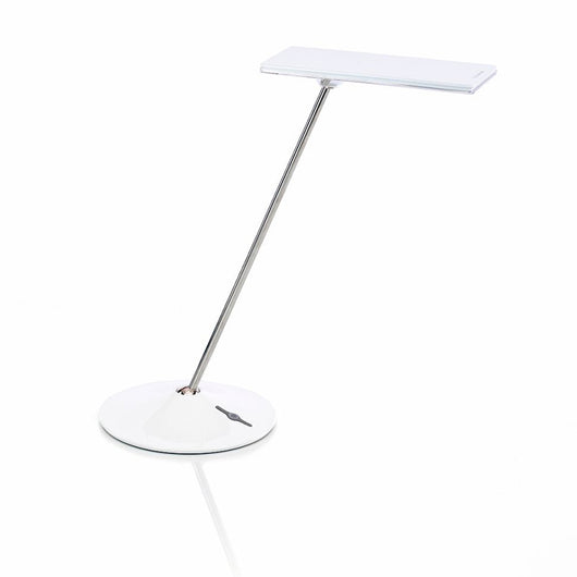 Horizon Desk Lamp by Humanscale - Office & Others