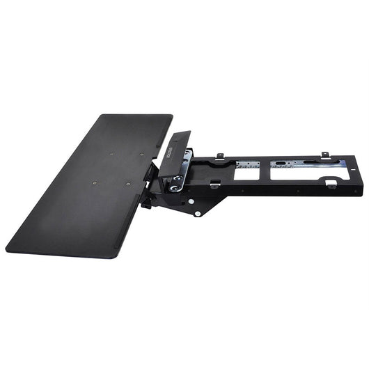 Neo-Flex Underdesk Keyboard Arm - Office & Others