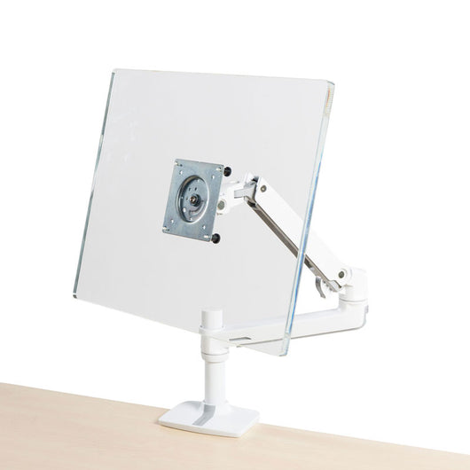 LX Single Monitor Arm by Ergotron - Office & Others
