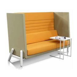 Lightspace Lepod Lifestyle Sofa - Office & Others