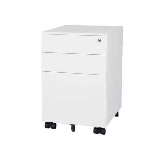 Mobile Pedestal - Office & Others