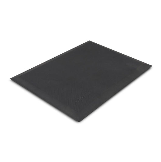Neo-Flex Ergo Floor Mat - Office & Others