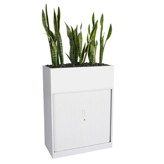 Planter Box Cabinet - Office & Others