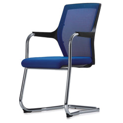 Robin Modern Guest Chair - Office & Others