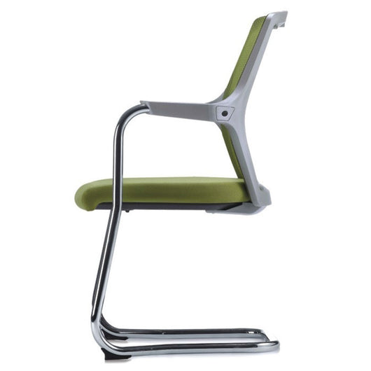 robin modern guest chair office others