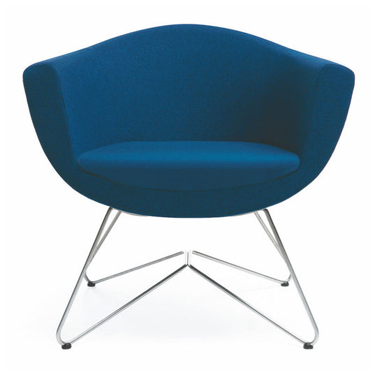 SORRISO Modern Armchair - Office & Others