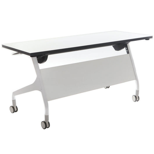 Exsto Asia Ultra-modern Foldable Desk - Office & Others