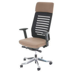 Velo Modern Meeting Chair - Office & Others