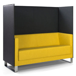 VANCOUVER LITE lounge chair - Office & Others
