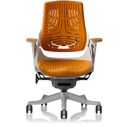 WAU Sporty Performance Chair - Office & Others
