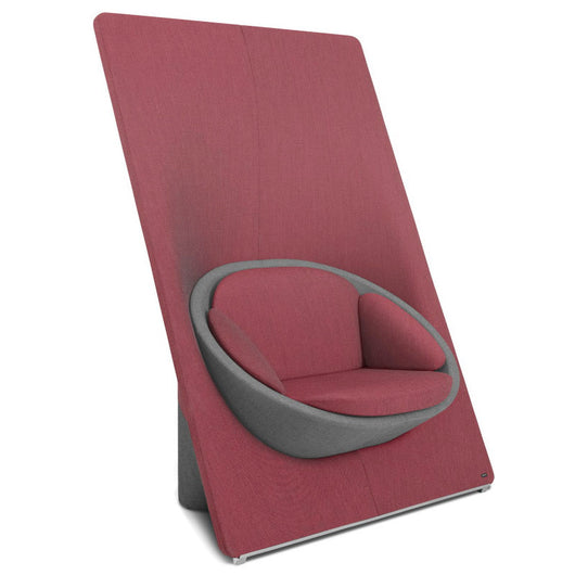 WYSPA Contemporary Lounge Chair - Office & Others