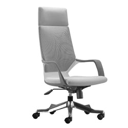 Apollo Contemporary Executive Chair - Office & Others