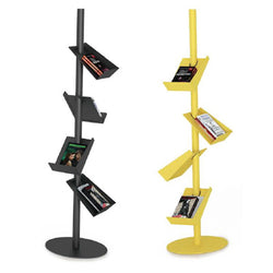 Bat Bookshelf - Office & Others
