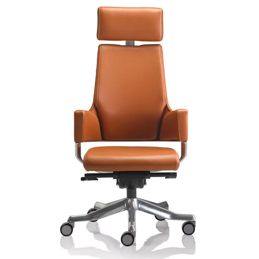 Merryfair Delphi Luxury Executive Chair - Office & Others