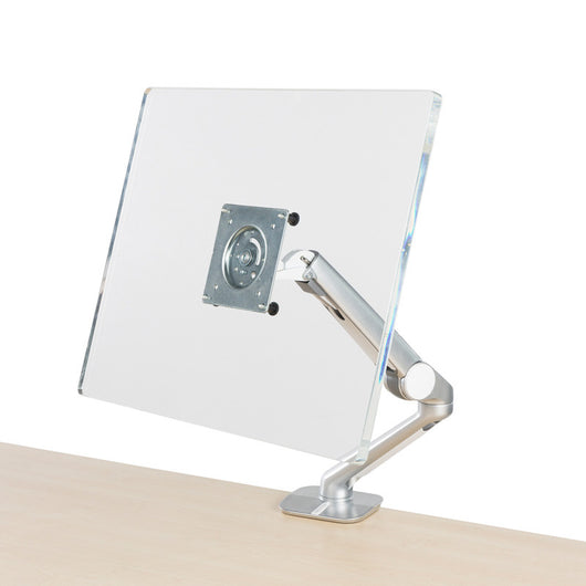 MX Mini Monitor Arm by Ergotron - Office & Others