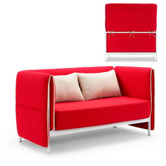 Lightspace Gabbiano Lifestyle Sofa - Office & Others