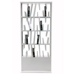 Ivan Bookcase - Office & Others