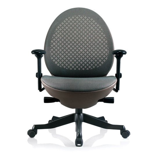 OVO Modern Task Chair - Office & Others