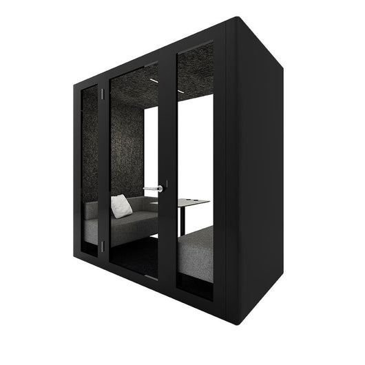 ExstoPod™ Q-Pod - Office & Others