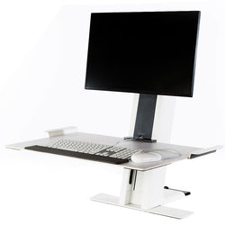 Quickstand by Humanscale - Office & Others