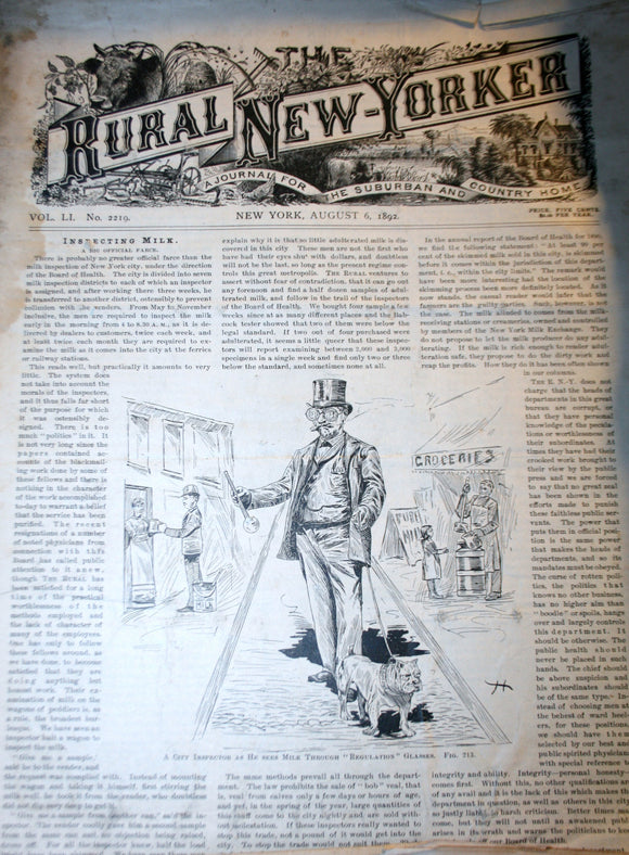 08 06 1896 NEWS Rural New-Yorker