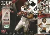 08 08 1977 Buccaneer - Anthony Becht