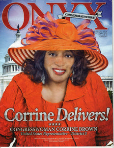 10 00 2014 Onyx Corrine Brown