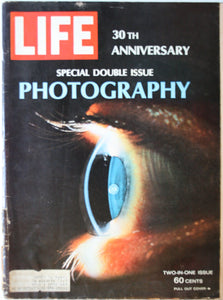 12 23 1966 Life Photography