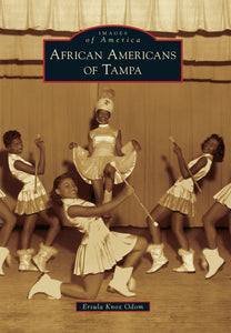 11 24 2014 African Americans of Tampa