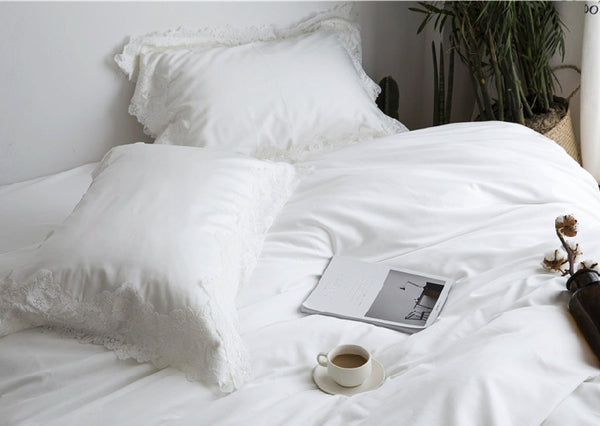 Pom Pom At Home Madison Duvet Cover